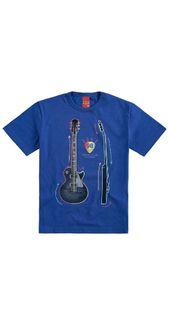109248_6832_camiseta