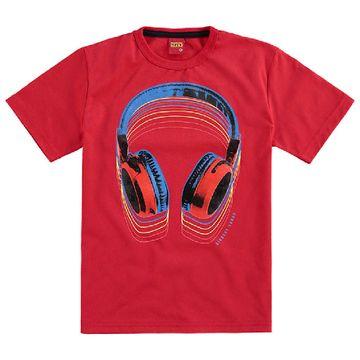 109250_40051_camiseta