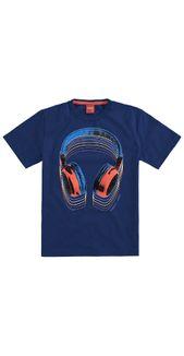 109250_6790_camiseta