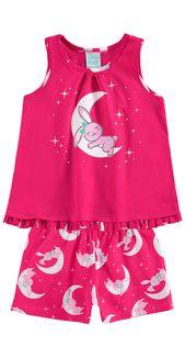109271_40056_pijama