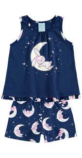 109271_6790_pijama