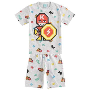 109287_0467_pijama