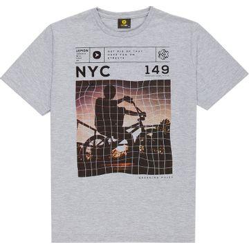 80680-0020-Camiseta