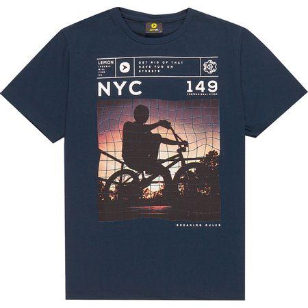 80680-6826-Camiseta