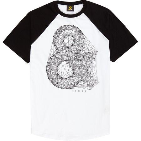 80686-0001-Camiseta