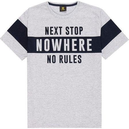 80688-0467-Camiseta