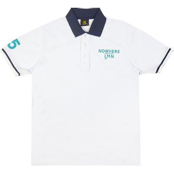 80696-0001-Camiseta