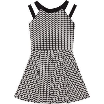 50954-0001-Vestido