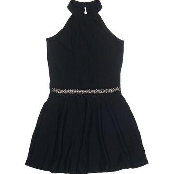 50989-9010-Vestido