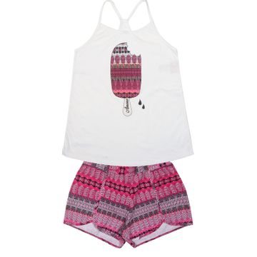 50972-0001_40007-Conjunto-Regata-e-Short