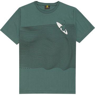 80676-70121-Camiseta