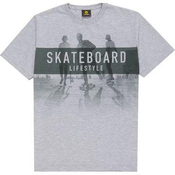 80677-0020-Camiseta