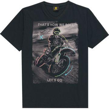 80681-0465-Camiseta