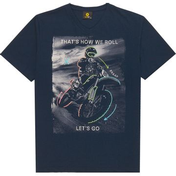 80681-6826-Camiseta