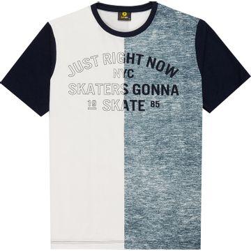 80682-6826-Camiseta