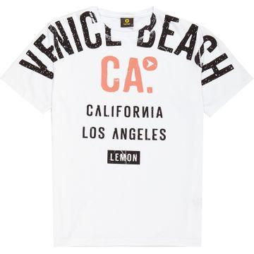 80685-0001-Camiseta