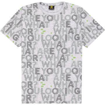 80689-0467-Camiseta