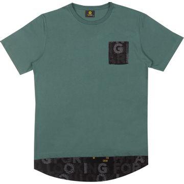 80690-70121-Camiseta