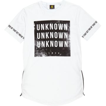 80692-0001-Camiseta-