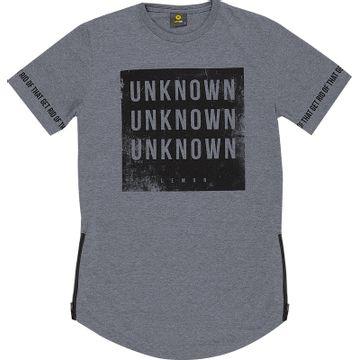 80692-0483-Camiseta