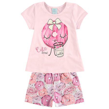 109273_40074_pijama