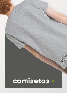 04 - banner / camisetas