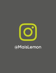 11 - banner instagram