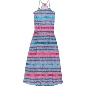 50951-4007-Vestido