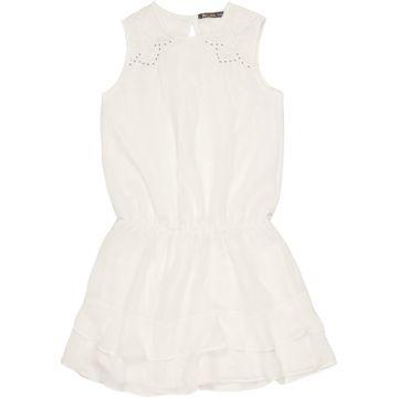 50993-0452-Vestido