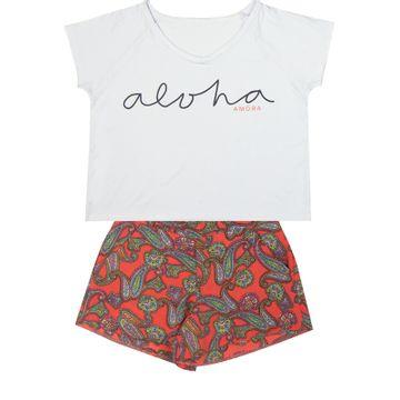 50976-40056-Conjunto-Blusa-e-Short