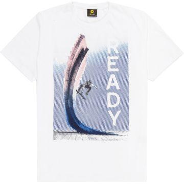80678-0001-Camiseta