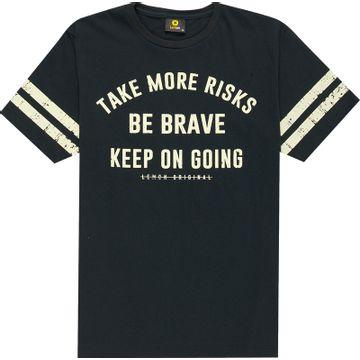 80683-0465-Camiseta