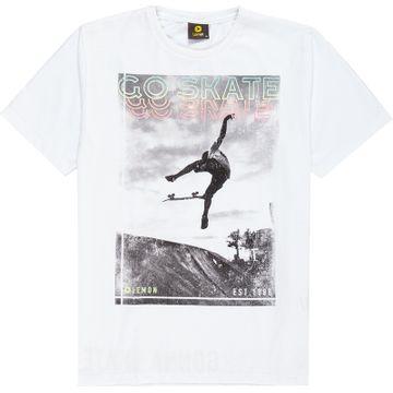 80684-0001-Camiseta
