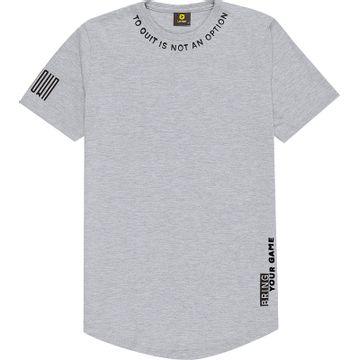 80687-0020-Camiseta