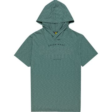 80691-70121-Camiseta