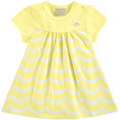 Vestidos - Kyly -Seja bem vindo ao fantástico mundo das crianças. ee79b008b8455