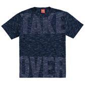 109251_6826_camiseta