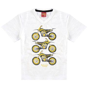 109225_0001_camiseta