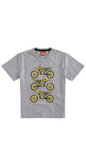 109225_0020_camiseta