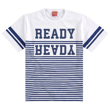 109252_0001_camiseta