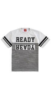 109252_0467_camiseta