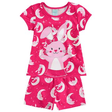 109274_40056_pijama