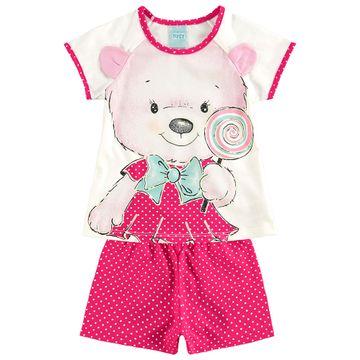 109275_0452_pijama