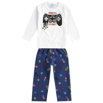 109289_0001_pijama