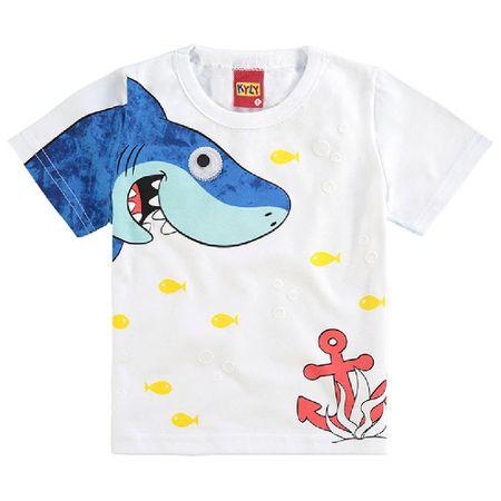 109201_0001_camiseta