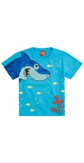 109201_1220_camiseta