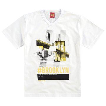 109249_0001_camiseta