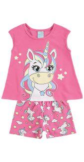 109270_40009_pijama