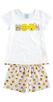 109279_0001_pijama