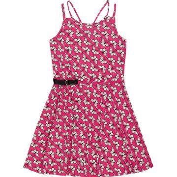 50950-40056-Vestido